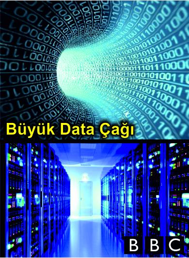 Büyük Data Çağı