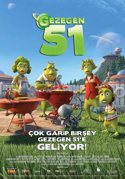 Gezegen 51