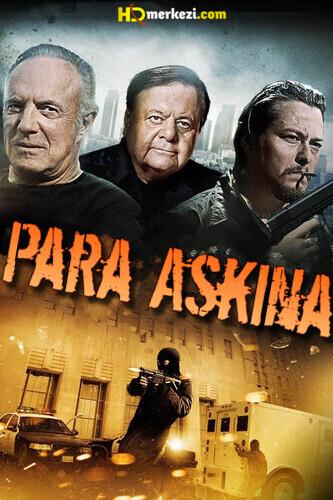 Para Aşkına