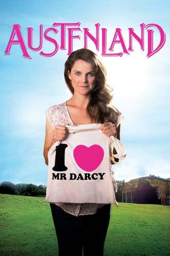Austen Diyarı