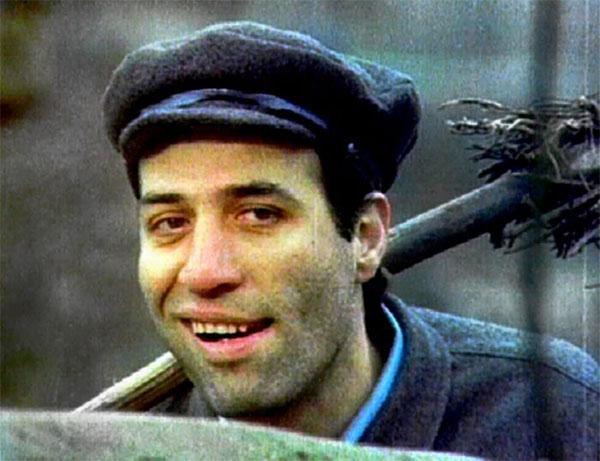 Kemal Sunal Özel