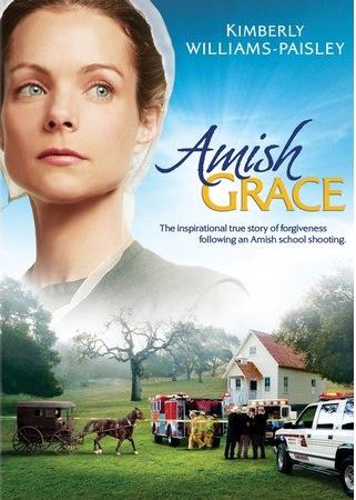 Amishlerin Merhameti