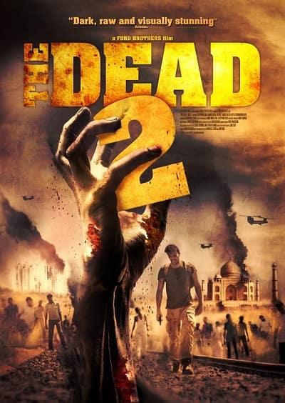 Ölü 2: Hindistan