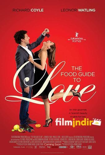 Aşk ve Yemek