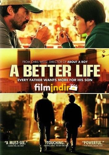 Daha İyi Bir Hayat