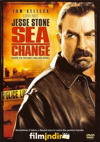 Jesse Stone: Değişim