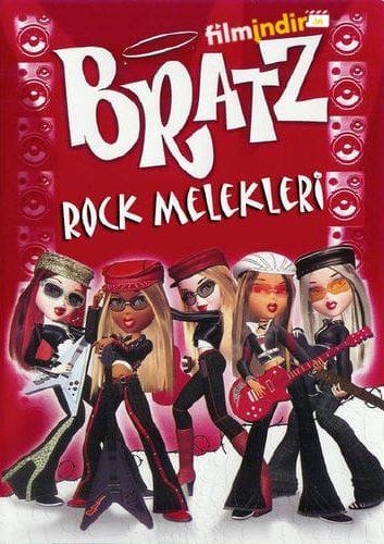 Bratz Rock Melekleri