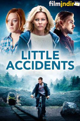 Küçük Kazalar