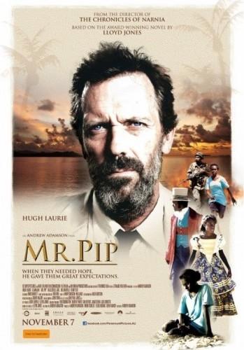 Bay Pip