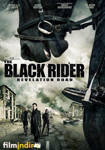 Kara Sürücü