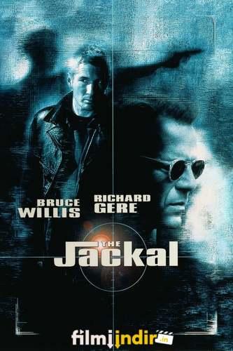 Çakal – Jackal