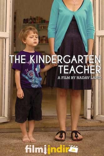 Yuva Öğretmeni