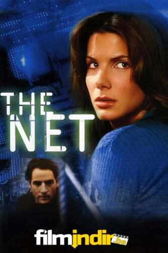 İnternet'te Av
