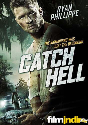 Tutsak – Catch Hell