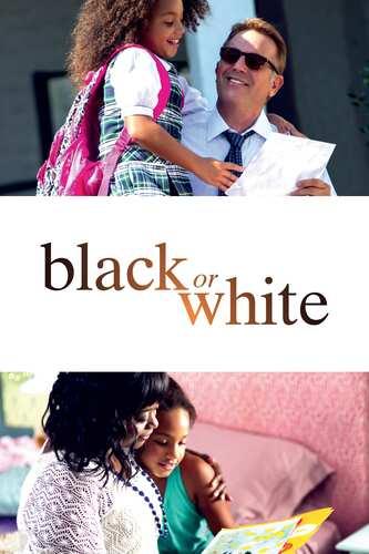 Siyah yada Beyaz
