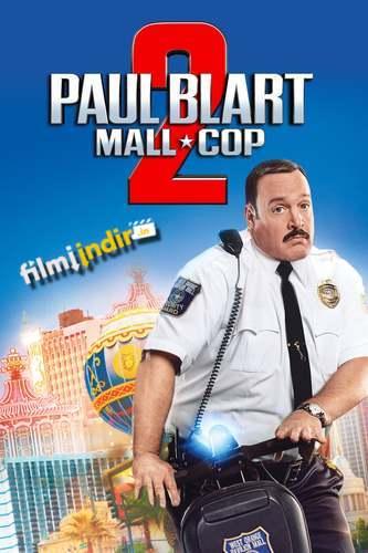 Avm Polisi Vegas'ta