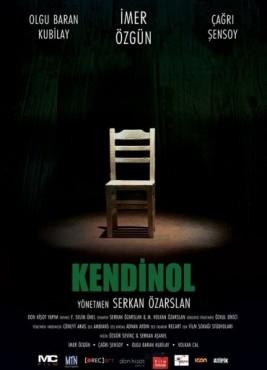 Kendinol