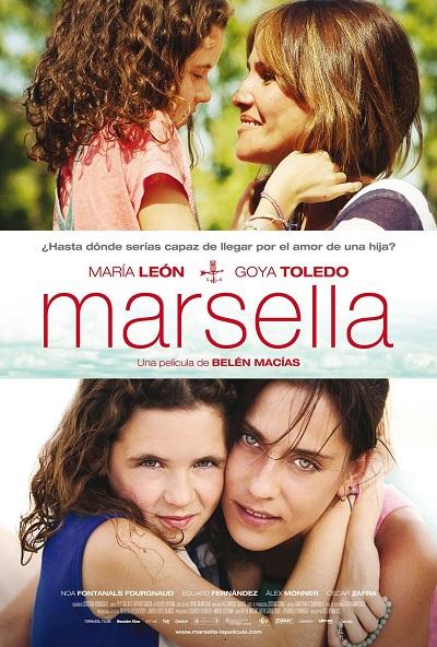 Marsilya