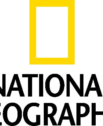 National Geographic: Doğaüstü Olaylar – Ölüm Sonrası Yaşam