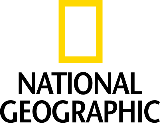 National Geographic: Doğaüstü Olaylar – Uzaylı Karşılaşmaları