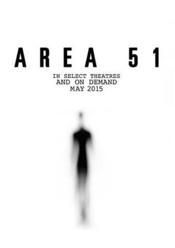 51. Bölge