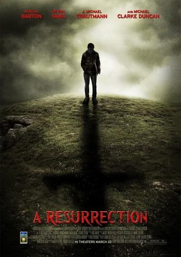 Diriliş – A Resurrection