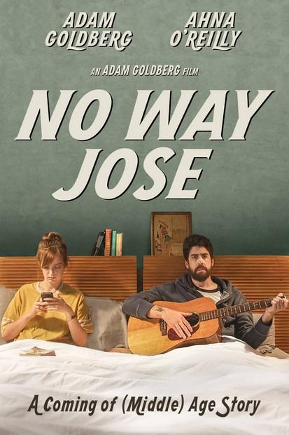 O Iş Olmaz Jose
