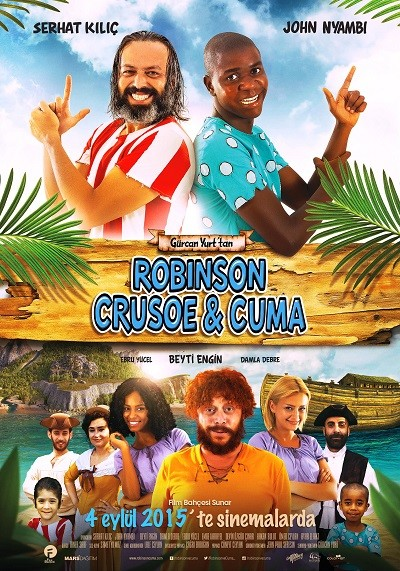 http://filmindir.in/robinson-crusoe-ve-cuma-dvdrip/
