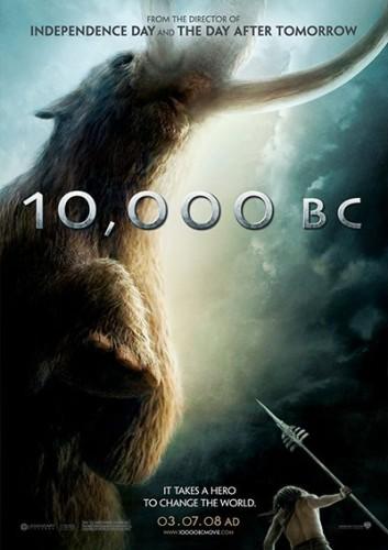 M.Ö. 10.000