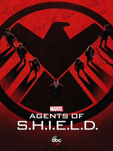 Agents of S.H.I.E.L.D: 2.Sezon Tüm Bölümler
