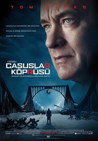 Casuslar Köprüsü