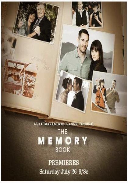 Anı Kitabı