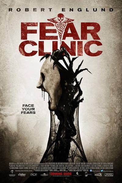 Korku Kliniği