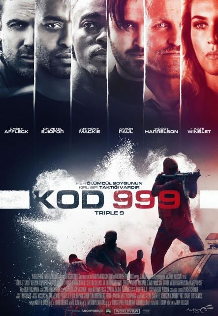 Kod 999