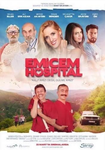 Emicem Hospital