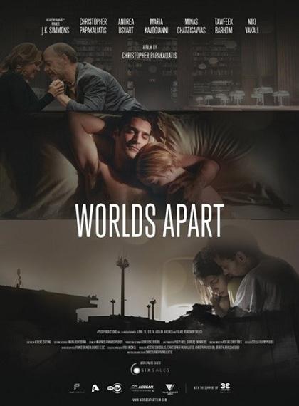 Bir Başka Dünya