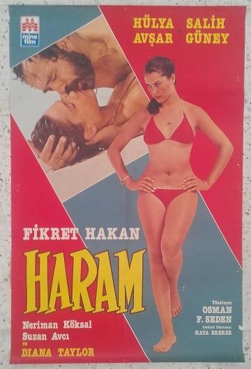 Haram