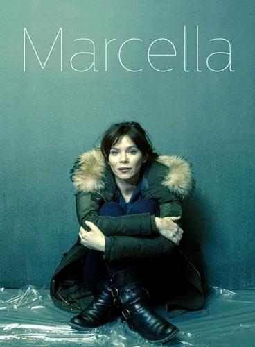 Marcella: 1.Sezon Tüm Bölümler
