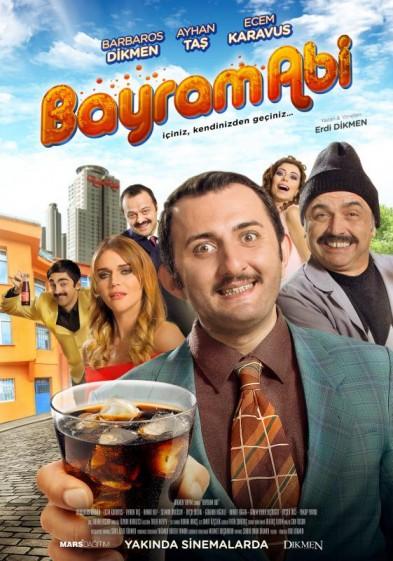 Bayram Abi (sansürsüz)