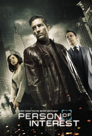 Person of Interest: 3.Sezon Tüm Bölümler