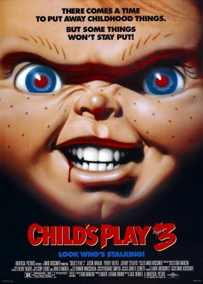 Çocuk Oyunu 3