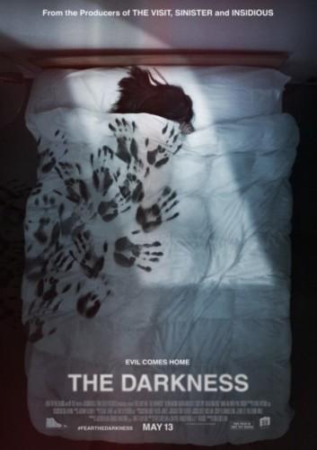 Karanlık