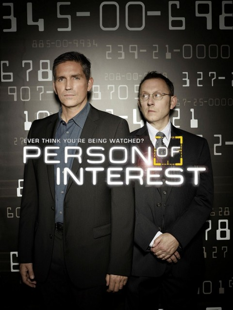 Person of Interest: 4.Sezon Tüm Bölümler