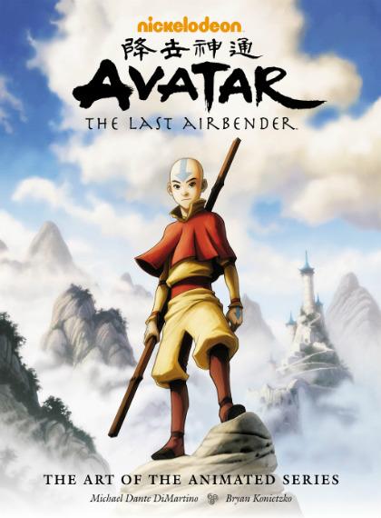 Avatar: Son Hava Bükücü (61 Bölüm)