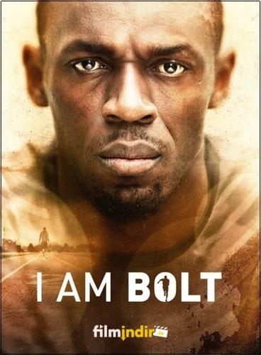 Benim Adım Bolt