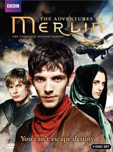 Merlin.2