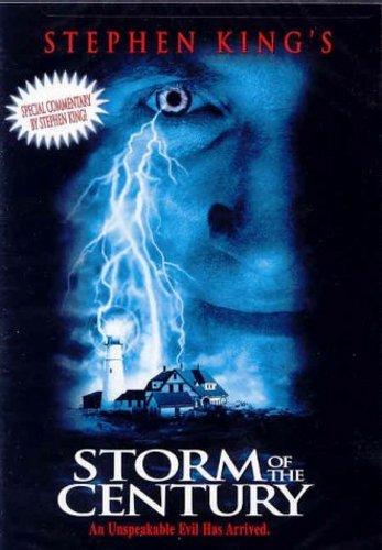 Yüzyılın Fırtınası Bölüm 2