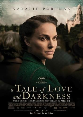 Aşk ve Karanlık