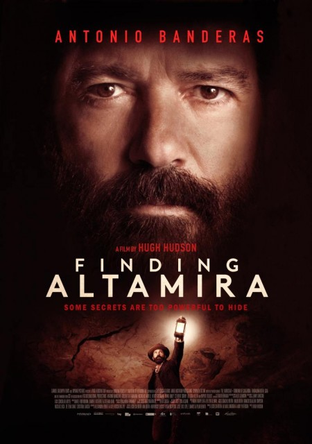 Altamira Mağarası'nın Sırları