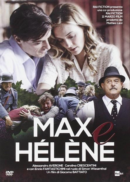 Max ve Helene